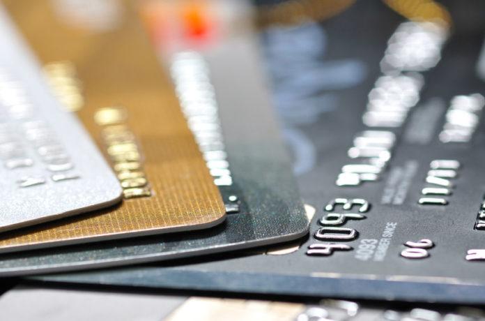 meilleure carte bancaire banque en ligne
