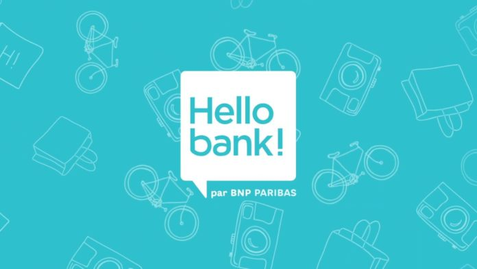 avis hello bank